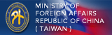 Ministry of Foreign Affairs, Republic of China(Taiwan)
